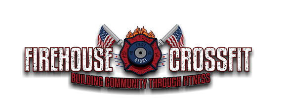 FireHouse CrossFit